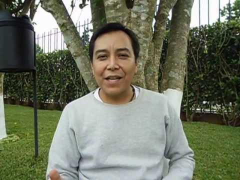 Photo of Luis Bravo – Levantate y Resplandece