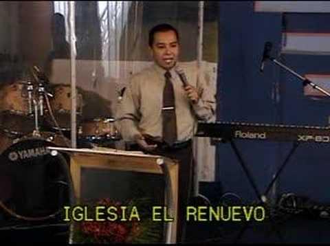 Luis Bravo - Pequeños Detalles Que Hacen Grandes Cosas - 3