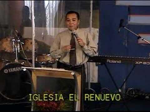 Luis Bravo - Pequeños Detalles Que Hacen Grandes Cosas - 5