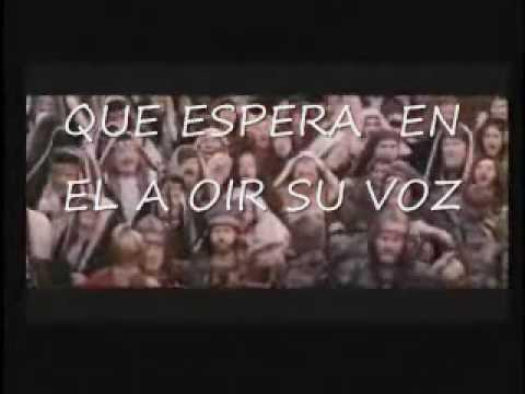 Marcos Barrientos - NI OJO VIO NI OIDO OYO