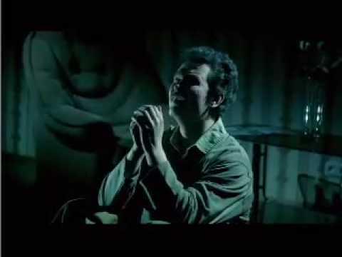 Video de Pablo Olivares - En La Corniza