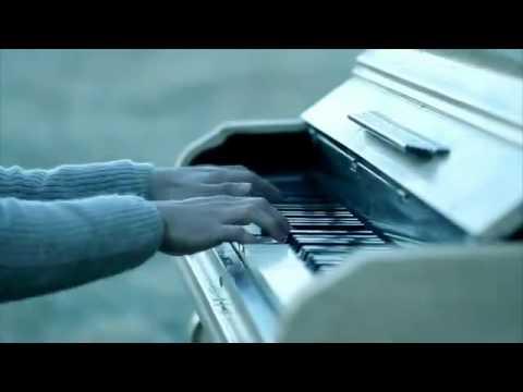 Videoclip - Julio Melgar - Vuelve