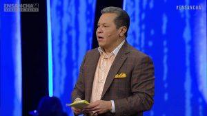 Guillermo Maldonado – El Poder Del Reino de Dios