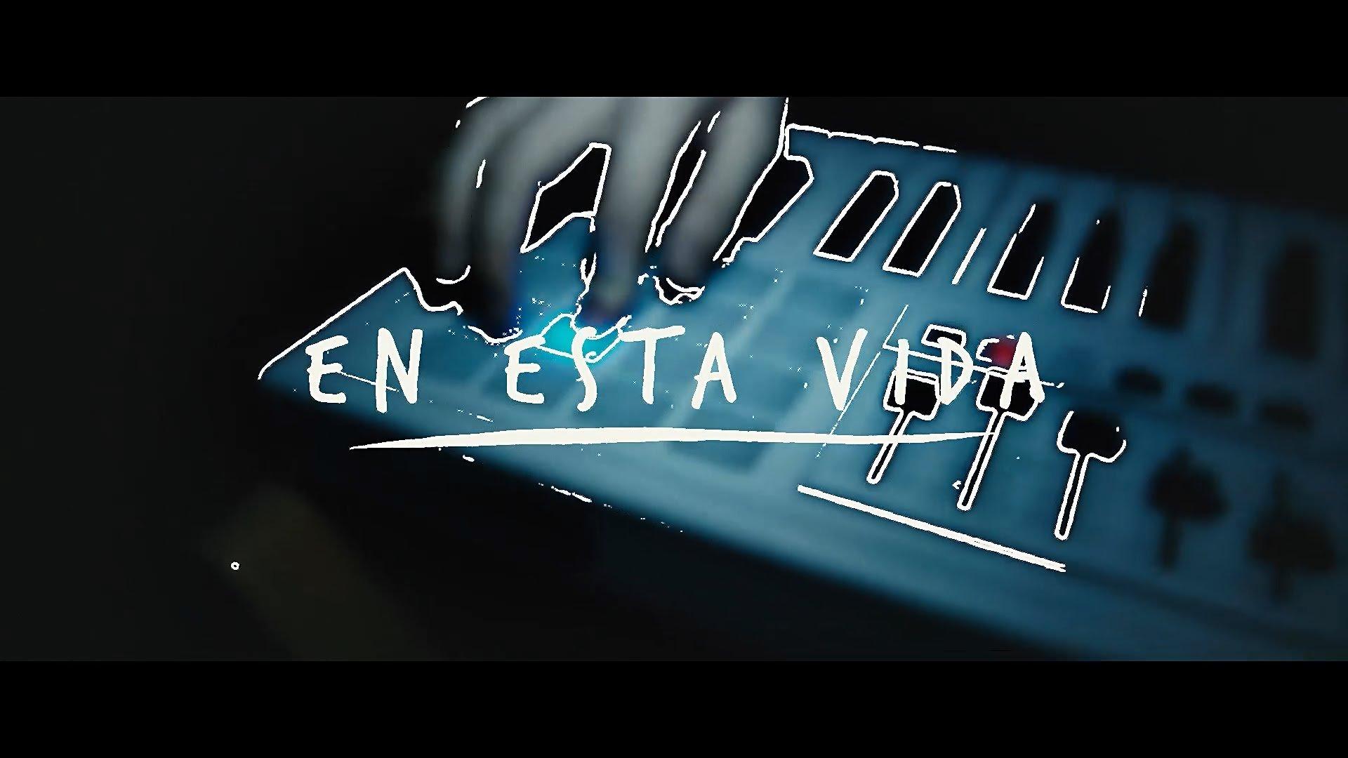 Un Corazón - En Esta Vida (Video Oficial)