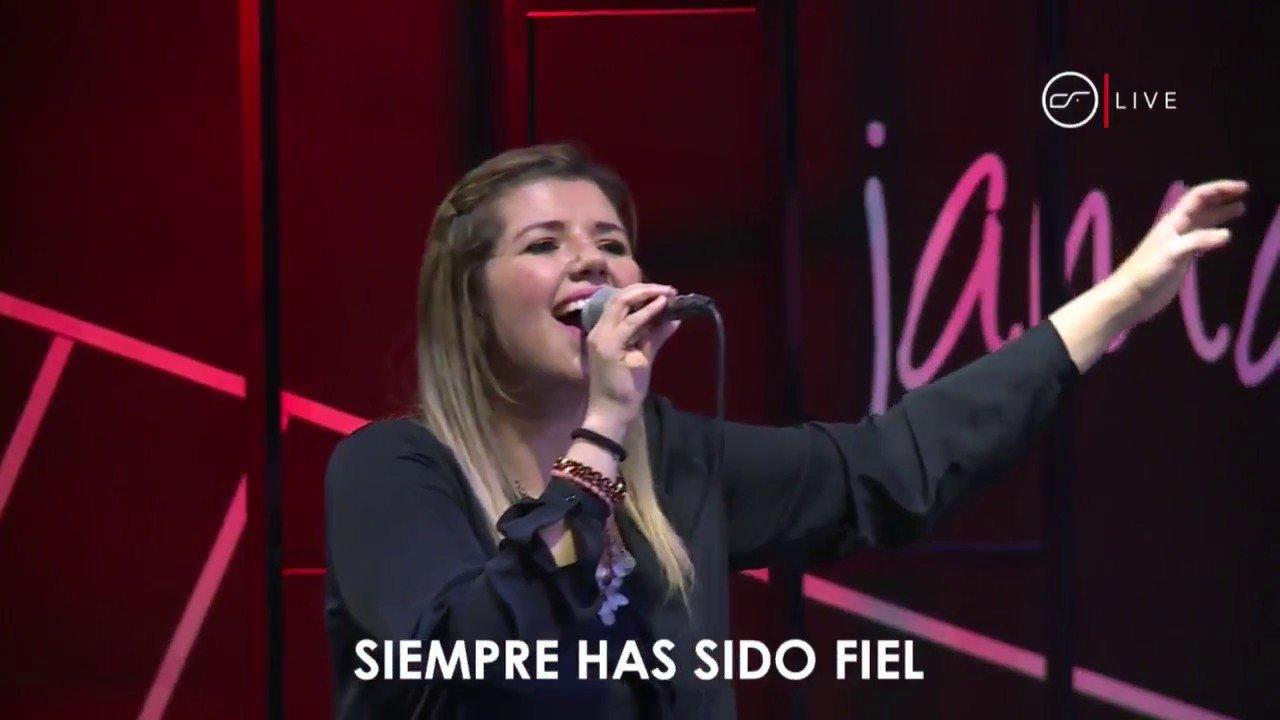 Photo of Lo harás otra vez (Elevation Worship) – Conquistando Fronteras