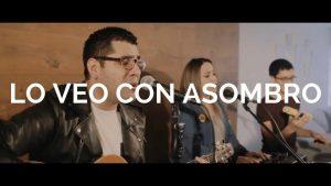 TWICE – Asombro (Wonder En Español – Hillsong United)