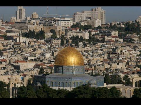 Israel en la Profecía Biblica