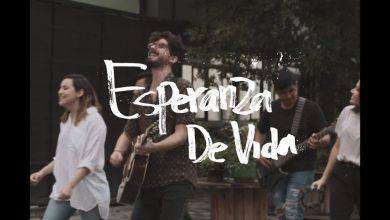 Majo y Dan - Esperanza de Vida (Video Oficial)