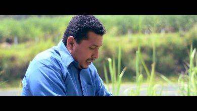 Orando por Guatemala - Pastor Carlos López
