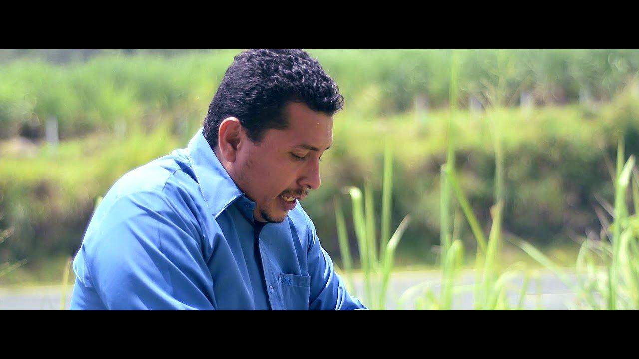 Orando por Guatemala – Pastor Carlos López