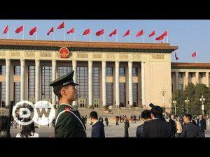 China, la nueva potencia mundial – Documental