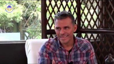 Photo of Julio Melgar – Como pasar un desierto, Entrevista Exclusiva