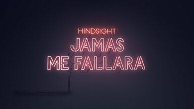 Photo of TWICE MÚSICA – Jamás me fallará (Hillsong Young & Free – Hindsight en español)
