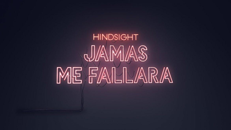 TWICE MÚSICA – Jamás me fallará (Hillsong Young & Free – Hindsight en español)