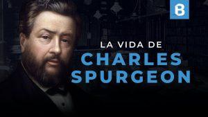 """Charles Spurgeon: """"El Príncipe de los PREDICADORES"""""""