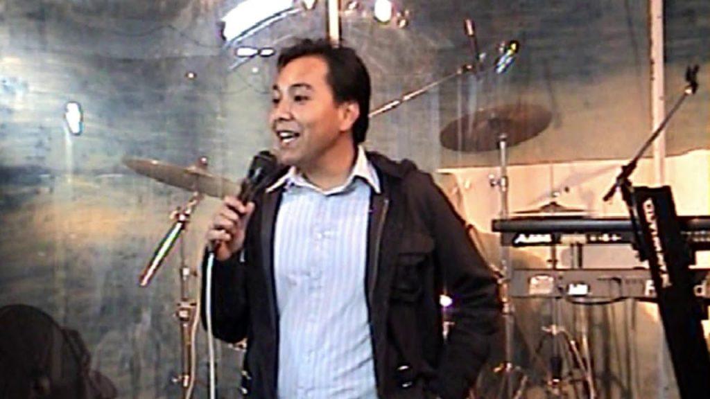 Luis Bravo – Ganar perdiendo (Versión Extendida)