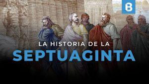 ¿Cuál fue el origen de la SEPTUAGINTA y por qué es tan importante?
