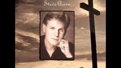 Photo of Aquel quien la buena obra empezo – Steve Green