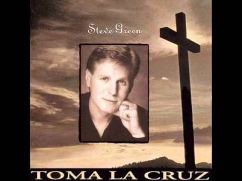 Aquel quien la buena obra empezo – Steve Green