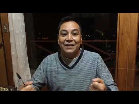 El poder de la sinergia – Luis Bravo