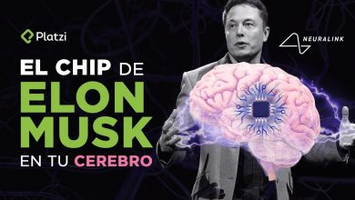 Photo of Neuralink: un chip en tu cerebro, de Elon Musk
